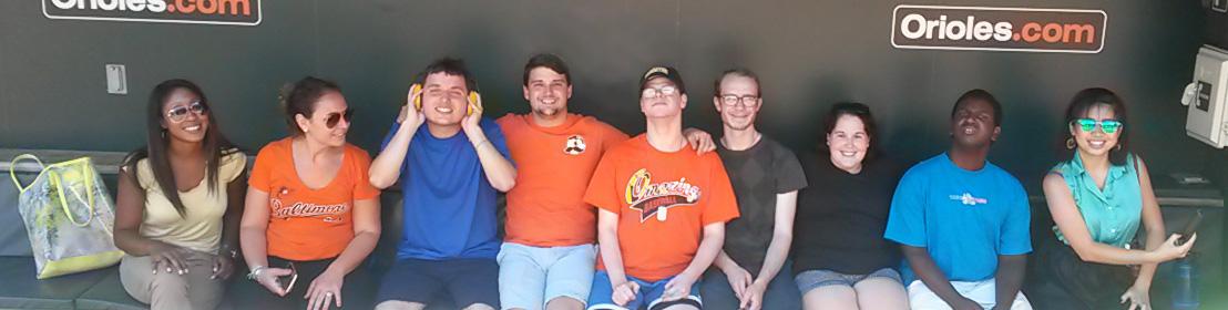 ballpark group shot BofA removed2