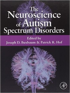 autism neuroscience