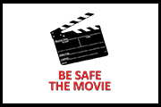 be safe movie