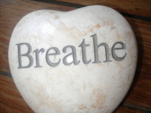 http://awesomemindsecrets.com/breathing-techniques-for-stress/