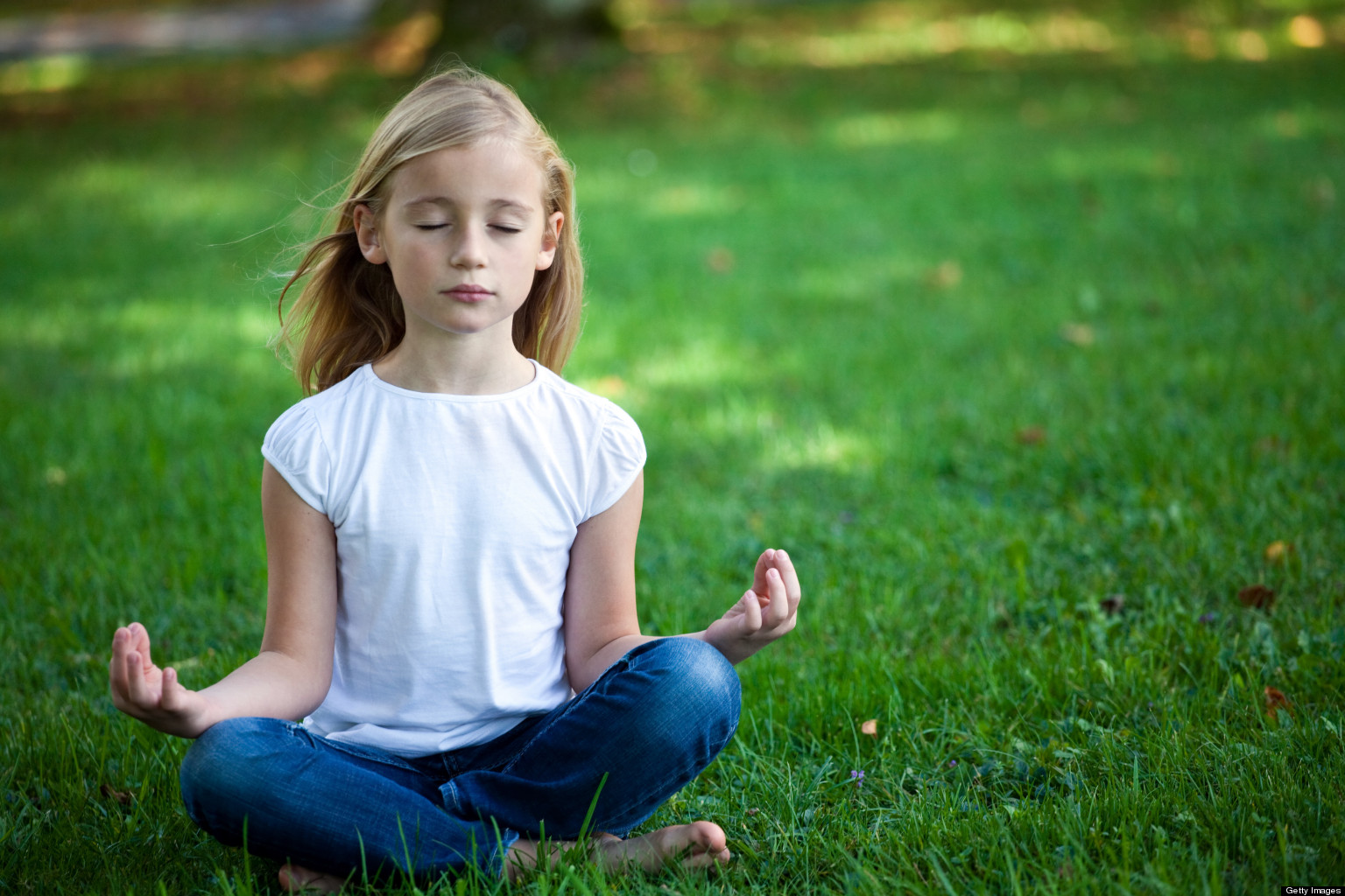 Can Meditation Help Kids With Autism >> Mindfulness Training Benefits Adolescents With Autism And Their