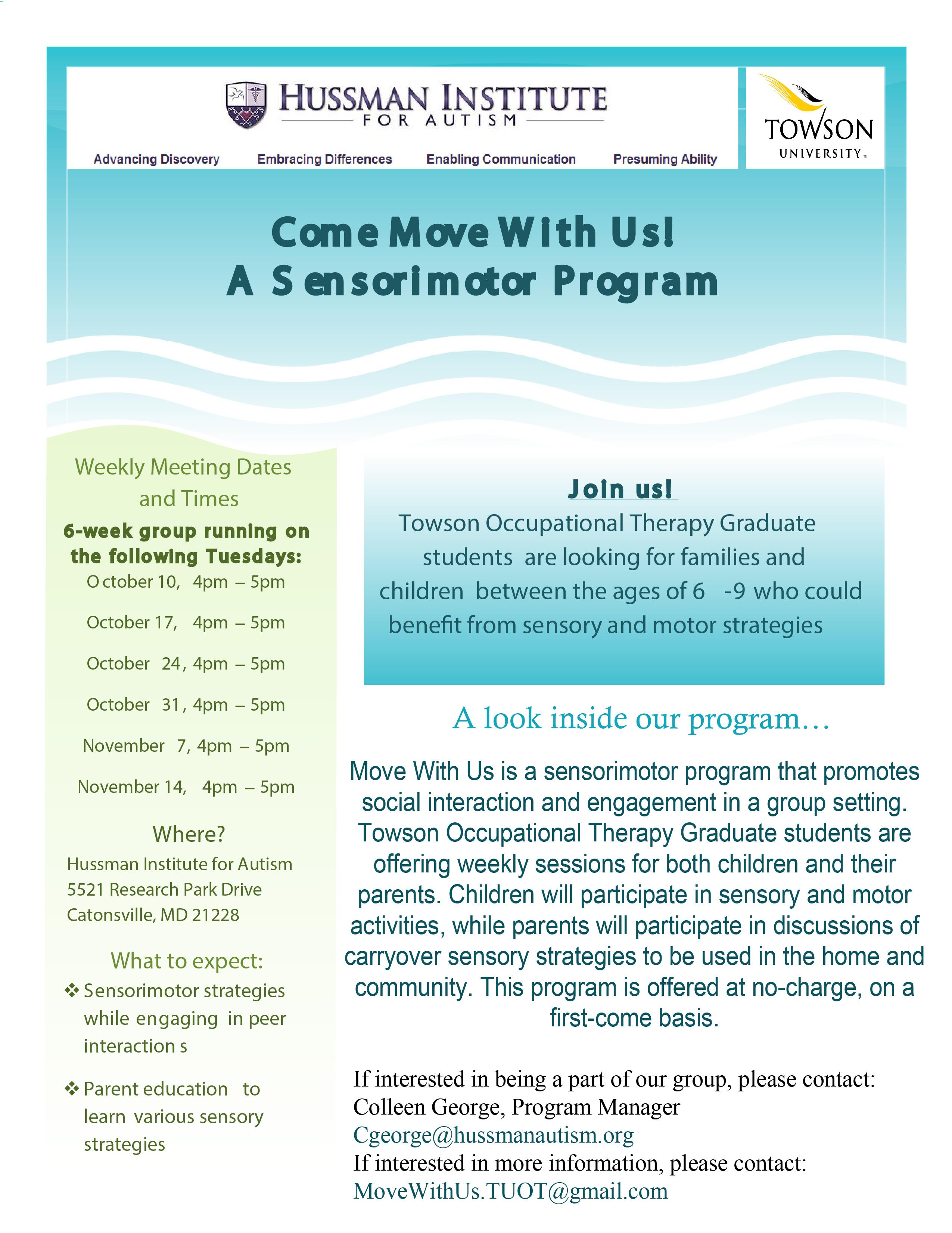 Move With Us Sensorimotor Program Flyer-01